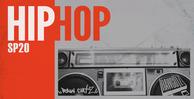 Sp20_hiphop_1000_x_512