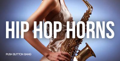 41 hip hop horns 1000x512