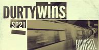 Sp21_durty_wins_1000_x_512