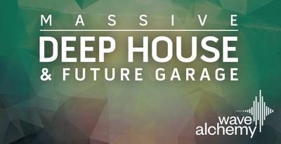 Deep house   future final 1000x512