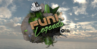 Funk-legends-1000x512
