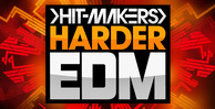 Hitmakers_harder_edm_1000x512