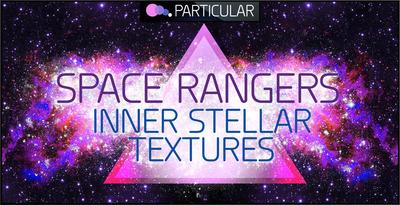 Space rangers inner stellar textures 1000x512 300dpi