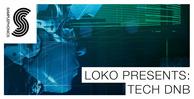 Loopmasters1000x512