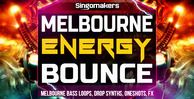 Melbourne energy bounce1000x512