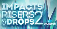 Impactsrisersdrops2_1000x512
