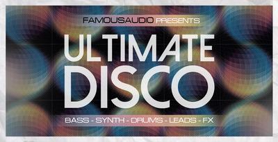 Fa045 ultimate disco 1000x512