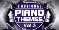 Emotional_piano_theme_3_1000x512