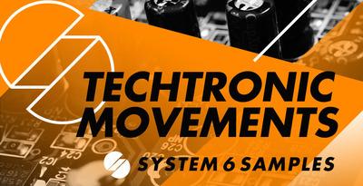 Techtronics 1000x512