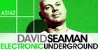 Dave Seaman - Electronic Underground