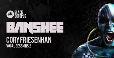 Coreyfriesenhan banshee 1000x512