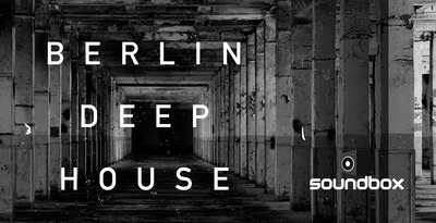 Sb berlin deep house1000x512