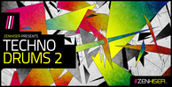 Technod2-1000-banner