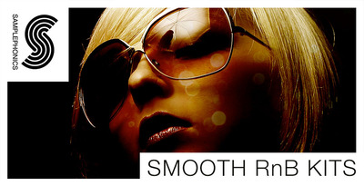 Smooth rnb kits1000x512