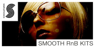 Smooth rnb kits1000x512