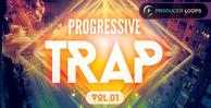 Progressive-trap-vol-11000x512