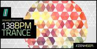 138bpmt-1000-banner