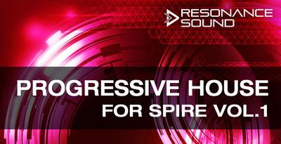 Cover rs derrek prog house for spire vol1 1000x512 300