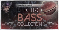 Electro bass collection 1000x512