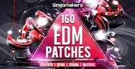 Edm_patches_1000x512