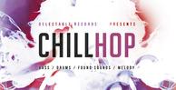 Chillhop 512
