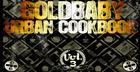 Urban Cookbook Vol. 3