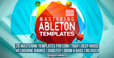 Ableton mastering templates 1000x512 2