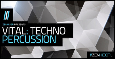 Vtechnop 1000 banner
