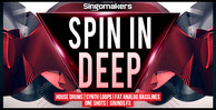 Singomakers_spin_in_deep_1000x512
