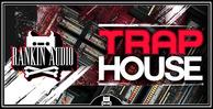 Traphouse1kx512