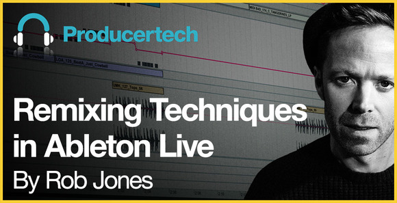 Remixing-techniques-in-ableton-live---loopmasters---1000x512