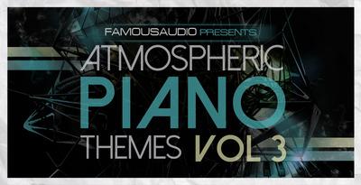 Atmospheric piano themes vol 3 1000x512