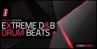 Edbdb-1000-banner