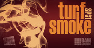Sp31 turf smoke 1000x512