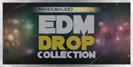 Edm_drop_collection_1000x512