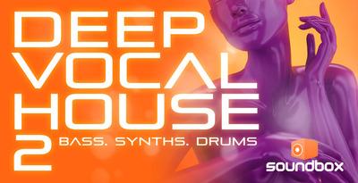 Deep house vocal 2 1000x512
