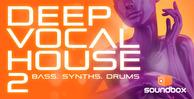 Deep-house-vocal-2-1000x512