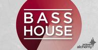Wa bass house banner 1000x512