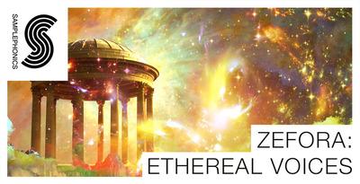 Zefora ethereal voices 1000x512