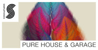 Pure-house-_-garage1000x512