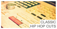 Classichiphopcuts1000x512