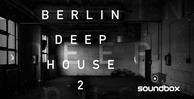 Berlindeephouse-2-1000x512