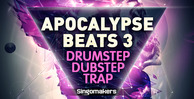 Singomakers apocalypse beats vol 3 1000x512 4
