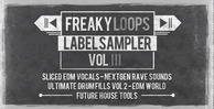 Freaky_loops_label_sampler_vol3_1000x512