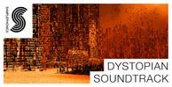 Dystopian-soundtrack-1000x512