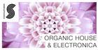 Organic House & Electronica