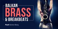 47_balkin-brass_1000x512