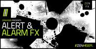 Aafx-banner