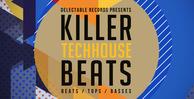 Killer-techhouse-beats_512