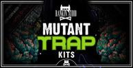Mutant1kx512